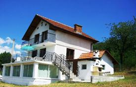 Cheap 2 bedroom houses for sale in Bulgaria. Detached house – Trudovets, Sofia region, Bulgaria