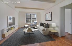 Cheap 1 bedroom apartments for sale in North America. Condo – Upper West Side, Manhattan, New York City, State of New York, USA