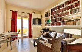 1 bedroom apartments for sale in Aquitaine. One-bedroom apartment on the beach in Saint-Jean-de-Luz, Aquitaine, France
