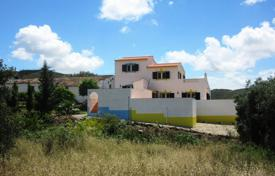 6 bedroom houses for sale in Faro. Villa – Tavira, Faro, Portugal