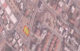 Land for construction, Latsia, Nicosia, Cyprus for 185,000 €