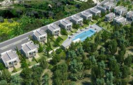 Townhouses for sale in Protaras. Terraced house – Protaras, Famagusta, Cyprus