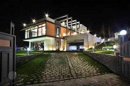 Luxury property for sale in Bulgaria. Townhome - Kavarna, Dobrich Region, Bulgaria