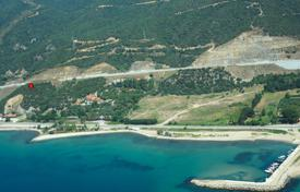 Coastal residential for sale in Serres. Development land – Serres, Administration of Macedonia and Thrace, Greece