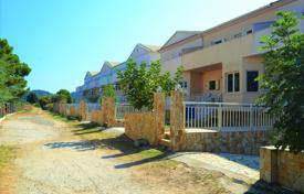 Terraced house – Corfu, Administration of the Peloponnese, Western Greece and the Ionian Islands, Greece for 260,000 €