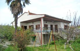 Detached house – Thessaloniki, Administration of Macedonia and Thrace, Greece for 120,000 €