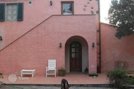 3 bedroom houses for sale in Campo Nell'elba. Villa – Campo Nell'elba, Tuscany, Italy