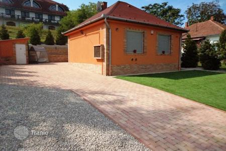Property for sale in Somogy. Detached house – Fonyód, Somogy, Hungary