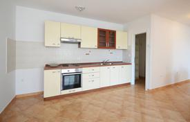 3 bedroom apartments for sale in Croatia. Apartment – Rovinj, Istria County, Croatia