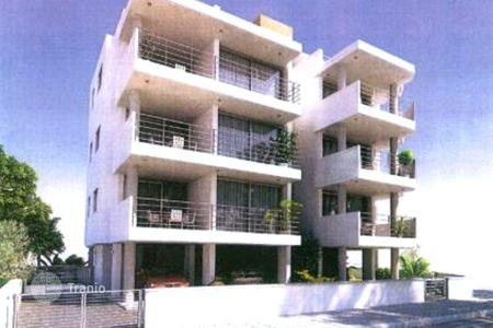 Business centres for sale in Agios Ioannis. Business centre - Agios Ioannis, Limassol, Cyprus