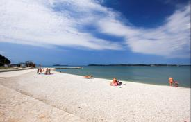 Coastal apartments for sale in Fažana. Apartment – Fažana, Istria County, Croatia
