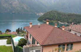 Villa – Lake Como, Lombardy, Italy for 950,000 €