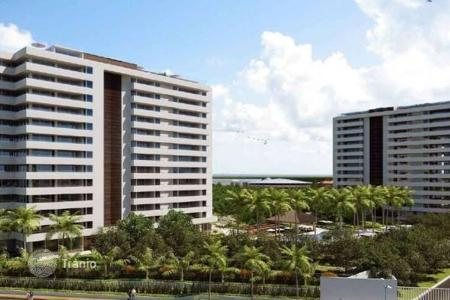 3 bedroom apartments for sale in Cancun. Apartment – Cancun, Quintana Roo, Mexico