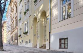 1 bedroom apartments for sale in the Czech Republic. Flat with yield of 4.8%, Prague, Czech Republic