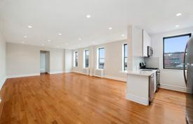Condos for rent in Brooklyn. Eastern Parkway