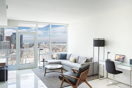 Property to rent in California. Apartment – Los Angeles, California, USA