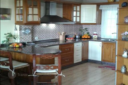 Residential for sale in Maspalomas. Large chalet in San Fernando