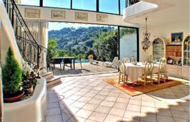 Duplex Apartment in Mougins with Private Pool for 780,000 €