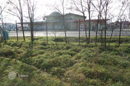 Property for sale in Dabas. Development land - Dabas, Pest, Hungary