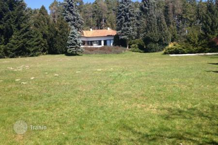 Property for sale in Upper Austria. Land for construction in Unterweitersdorf, Austria