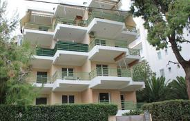 2 bedroom apartments by the sea for sale in Athens. Apartment in Athens