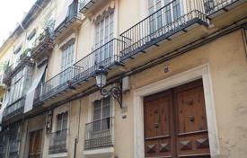 ... Apartment U2013 Valencia (city), Valencia, Spain For 1,250,000 ...