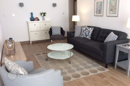 Residential for sale in Neapolis. Apartment - Neapolis, Limassol, Cyprus