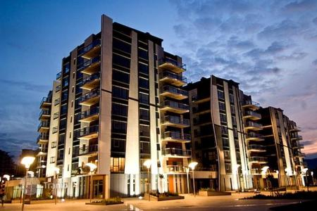 Residential for sale in District XIII. Apartment – District XIII, Budapest, Hungary