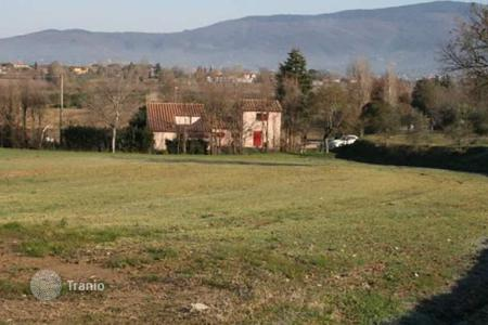 2 bedroom houses for sale in Cortona. Villa – Cortona, Tuscany, Italy