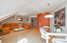 Property for sale in the Czech Republic. Apartment – Praha 6, Prague, Czech Republic