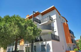 Coastal apartments for sale in Lignano Sabbiadoro. Apartment – Lignano Sabbiadoro, Friuli-Venezia Giulia, Italy