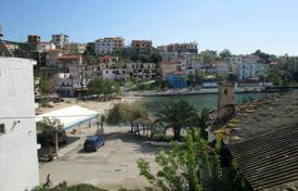 Apartment – Thasos (city), Administration of Macedonia and Thrace, Greece for 140,000 €