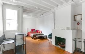 Cheap residential for sale in Ile-de-France. Paris 3rd District — Rue de Turenne