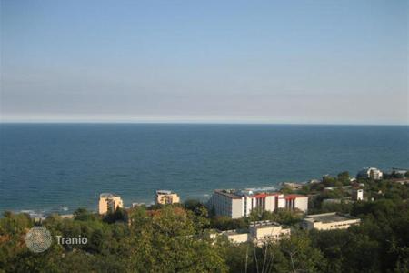 Investment projects for sale in Bulgaria. Investment projects – Saints Constantine and Helena, Varna Province, Bulgaria