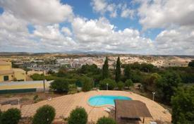 Property for sale in Silves. Villa – Silves, Faro, Portugal