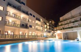 New homes for sale in Costa Blanca. Comfortable apartment with decreased price, Alicante, Spain