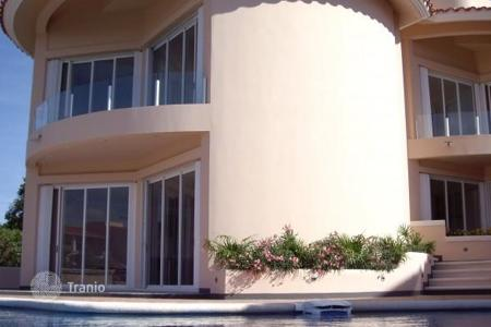 3 bedroom houses for sale in Mexico. Villa – Puerto Aventuras, Quintana Roo, Mexico