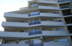 Apartments with pools for sale in Bulgaria. Apartment – Chayka, Varna Province, Bulgaria