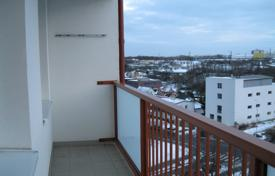 Apartments with pools for sale in the Czech Republic. Apartment – Praha 6, Prague, Czech Republic