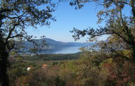 Development land for sale in Tivat. Development land – Kavač, Tivat, Montenegro
