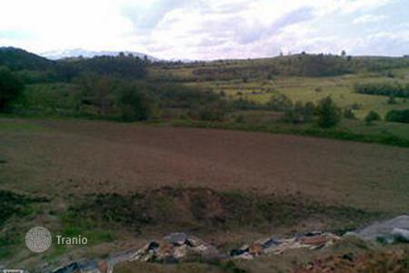 Property for sale in Montana. Development land – Montana, Bulgaria