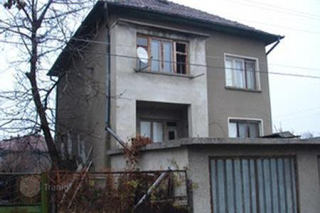 Residential for sale in Montana Province. Townhome – Lom, Montana Province, Bulgaria