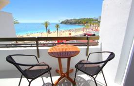 1 bedroom apartments for sale in Balearic Islands. Apartment – Magaluf, Balearic Islands, Spain