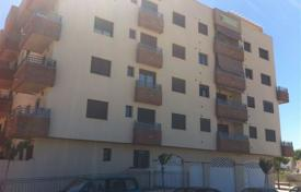 Foreclosed 2 bedroom apartments for sale in Costa del Sol. Apartment – Vélez-Málaga, Andalusia, Spain