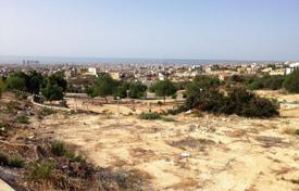 Development land for sale in Limassol. Development land – Agios Athanasios, Limassol, Cyprus