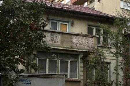 4 bedroom houses for sale in Sofia-grad. Detached house - Sofia, Bulgaria
