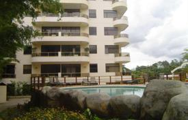 2 bedroom apartments for sale in Escazu. Fully furnished and equipped 2-bedroom condo