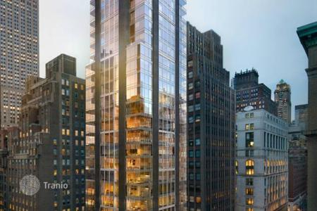 Apartments to rent in Midtown Manhattan. Condo – Midtown Manhattan, Manhattan, New York City,  State of New York,   USA