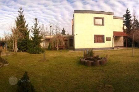Houses for sale in Tura. Detached house - Tura, Pest, Hungary