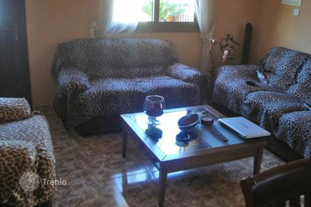 2 bedroom houses for sale in Larnaca (city). Two Bedroom Semi Detached House — Reduced
